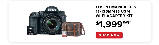 Get Bonus items worth upto $199